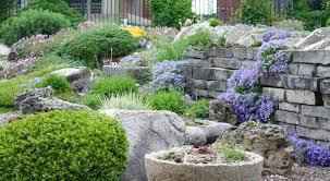 allen centennial garden univ of wisconsin madison