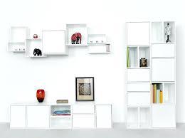 Corner Entryway Storage Entryway Hooks And Storage Diy Unit For Kids Room Or Playroom 2 8