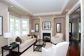 interior design kitchener all stages interiors home staging kitchener and cambridge home