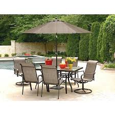 Patio Furniture Clearance Walmart Design Ideas Walmart Patio Furniture Clearance Free Line Home