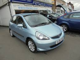 used honda jazz cars for sale in tonbridge kent motors co uk