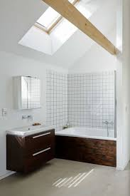 860 best bathrooms images on pinterest bathroom ideas room and