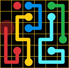 android pattern source code free source code flow game for android