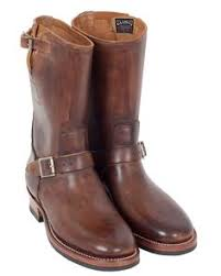 s engineer boots sale pre owned wing engineer boots 12 wing engineer boots