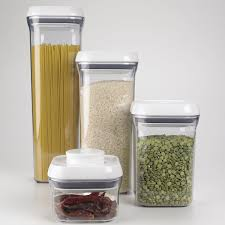 amazon com oxo good grips 10 piece airtight food storage pop