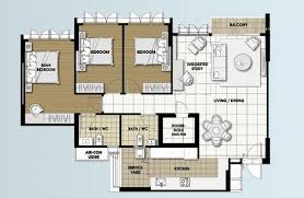 best home design layout home layout design