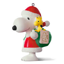 spotlight on snoopy 20th anniversary porcelain 2017 hallmark