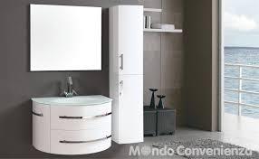 Mondo Convenienza Caserta Camerette by Emejing Cucine Mondo Convenienza 2013 Ideas Ideas U0026 Design 2017