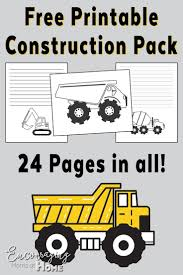best 25 construction theme classroom ideas on pinterest