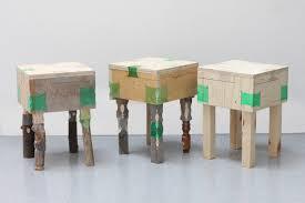 plastic bottles inhabitat green design innovation