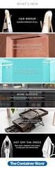 378 best home organization images on pinterest organizing tips