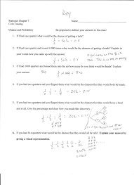 Worksheet Word Equations Kuta Infinite Algebra 1 Finding Slope From An Equation