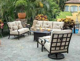 Patio Furniture Clearance Big Lots Clearance Gazebo Photo 4 Of 6 Big Lots Patio Furniture Clearance