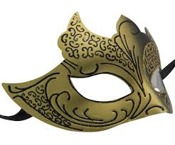 black and gold masquerade masks black and gold masquerade mask with glitter