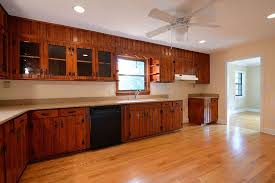 kitchen paneling ideas knotty pine paneling kitchen cabinets 27 decoration ideas