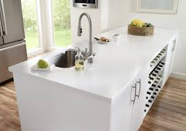 kitchen countertop design kitchen u0026 bath decor u0026 more u2013 we sell luxury for less