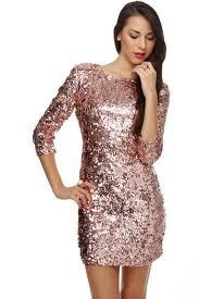 sequin dresses sassy sequin dress pink dress party dress 85 00
