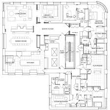 100 fourplex floor plans ideas garage apartment floor plans