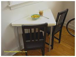 Dining Tables In Ikea Small Dining Table Ikea Lovely Kitchen Fascinating Small