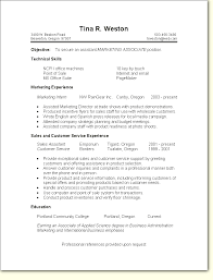 Sample Resume For Employment by Home Design Ideas Employment Resume Resume Example 2017 Amazing