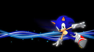 sonic the hedgehog free download wallpapers amazing wallpaper sonic the hedgehog wallpaper designs amazing wallpaperz for bedrooms