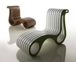 Home Design Courses Brilliant Furniture Design Course 25 Product Courses Inside Ideas