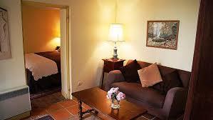 removerinos com chambre beautiful chambre d hote orcival removerinos com chambre