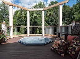 home designer pro landscape landscaping premier outdoor living of ct