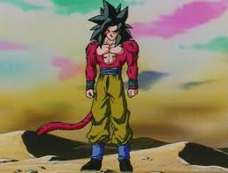 favorite dragon ball gt scene animania club wiki fandom