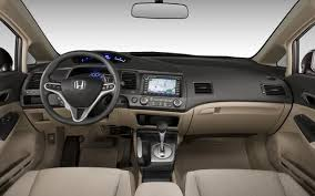 honda civic 2010 change 2010 honda civic overview cargurus