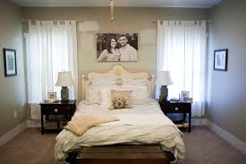 light moss green paint the master bedroom the daily haley