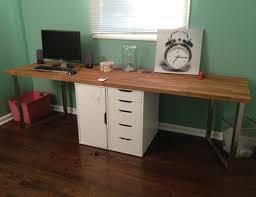Kitchen Cabinet Box by Cabinet Step2 Prepare And Share Kitchen Set Pink Walmart Kitchen