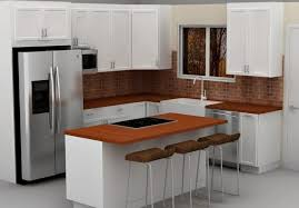Kitchen Cabinet Ratings Reviews Ikea Kitchen Cabinet Quality Reviews Archives Home Design And