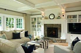 Interior Paint Trends 2014 Common Color Mistakes Monochromatic Colorshome Interior Paint Colors