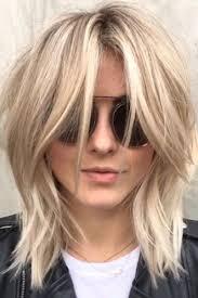 ponytail shag diy haircut 60 awesome modern medium shag haircut hairstyle ideas medium