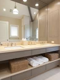 Designer Vanity Units For Interesting Designer Bathroom Vanity - Designer vanity units for bathroom
