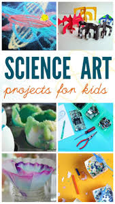 1325 best fun art and craft ideas for kids images on pinterest