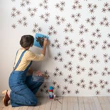 Best  Sponge Painting Walls Ideas On Pinterest Sponge Paint - Design of wall painting