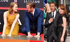 ryan gosling emma stone couple film why ryan gosling and emma stone are the ultimate friendship goals