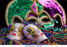 beautiful mardi gras masks mardi gras mask stock photos mardi gras mask stock images alamy