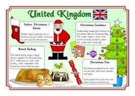 eyfs u0026 ks1 christmas teaching resources and printables sparklebox