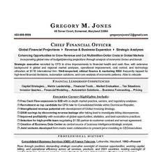 fresher resume exles resume headline exles for experienced exles of resumes