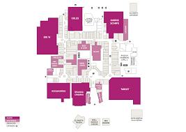 uncategorized elizabeth floorplan landscape centre map city