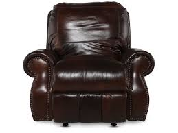 Western Leather Chair Usa Furniture Leather Furniture Mathis Brothers