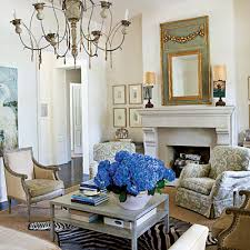 southern style living rooms beautiful decoration southern style living rooms for hall kitchen