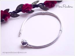 pandora style bracelet clasp images Pandora bracelet keeps opening jpg