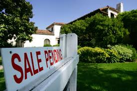 want to buy a house in la county you u0027ll need a six figure salary
