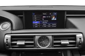 lexus is 250 all years 2014 lexus is 250 price photos reviews u0026 features