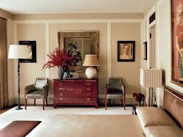 Srk Home Interior by Interior Design Of Indian Celebrity Homes