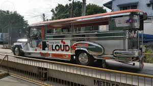 jeepney philippines for sale brand new camel motors passenger jeepney for sale philippines find brand new